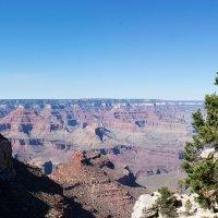 Гранд каньон :: Александр Творогов