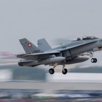F/A-18D :: Павел Myth Буканов