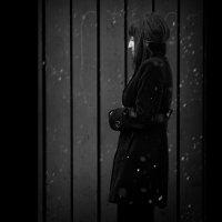 Одиночество :: Nn semonov_nn