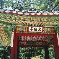 Южная Корея :: Maria