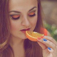 60s Style :: Nina Berkas