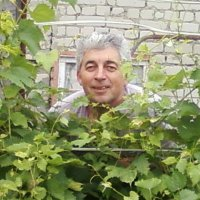 В засаде))) :: Алексей Кузнецов