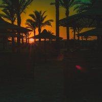 Sundown :: Студия Photoboutique