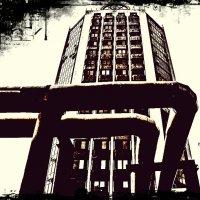 графити :: ставил