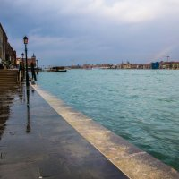 Венеция :: Олег Oleg