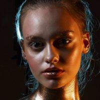 beauty :: Марина Мякошина