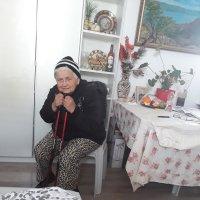 Моя любимая подружка ! :: Герович Лилия