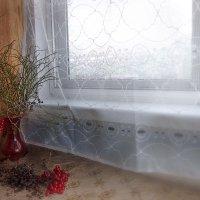Зимний букет :: Елена Струкова