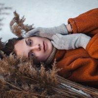 Катя :: Юлия