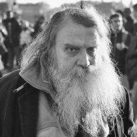 , :: Vladimir Zhavoronkov