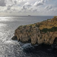Мальта :: skijumper Иванов