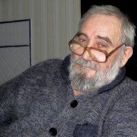 Играй, только не громко... :: Геннадий Храмцов