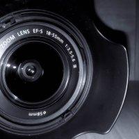 Моя камера :: Artem