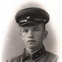 Война только началась :: Андрей Лукьянов
