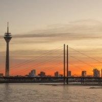 Düsseldorf :: Андрей Бойко