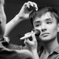 ***** :: Sergey Baturin