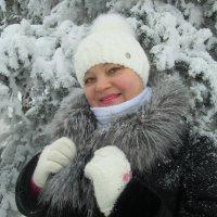 Катюша) :: Алексей Кузнецов