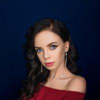 Helen :: Dmitry Medved