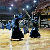 Kyoto :: Al Мigdа