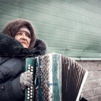Street Photography :: Роман SadDieL