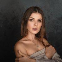 Julia :: Dmitry Medved