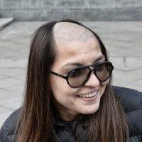 а-ля Арт :: Юрий Яньков