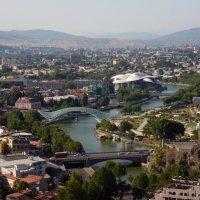 Тбилиси :: Наталья (D.Nat@lia)