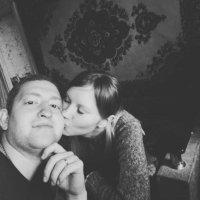 GODRIC_V_E_G :: GODRIC V.E.G. Вельможко