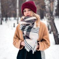 Валерия :: Константин Осипов