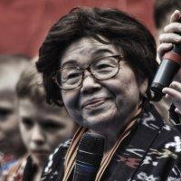 Консультант  Борьба  Япония :: олег свирский