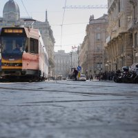 Прогулка по Италии :: Дмитрий Рожков