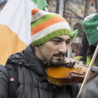 Слушаем музыку :: marmorozov Морозова