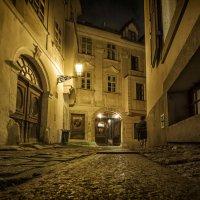 Братислава, Словакия :: leo yagonen