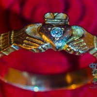 Кладдахское кольцо :: Руслан Васьков