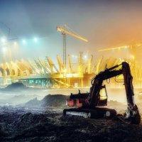 Transformers :: Андрій Кізима