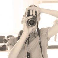_____photographer_____ :: Кристина Худякова
