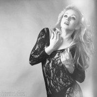 Виктория :: Galina Sumaneeva