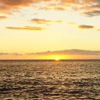 Если хочешь избавиться от большинства проблем, просто езжай на море. Оно и выслушает, и успокоит.. :: Виталиначка Белка