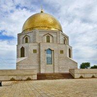 Болгар :: Наиль Салихов