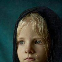 траур :: oleg Golubtcov