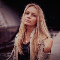 Becker4 :: Andrey Dostovalov