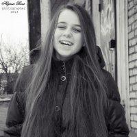 15 :: Кристина Конанец
