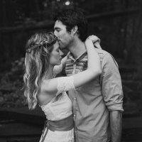Wedding :: Анастасия Васильева