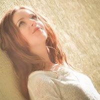sunny girl :: Liia Tanneli