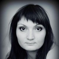 кэт :: Vera Alyamova