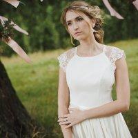 wedding :: Никита Никитич