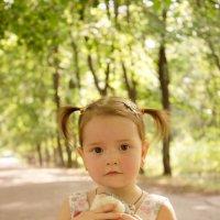 Kids :: Ольга Мигур