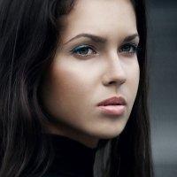 . :: Алина Мищенко