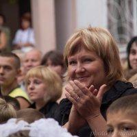 Учитель :: nataliya korchma