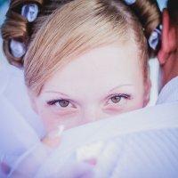 Однажды на свадьбе) :: Катерина Алексеева
